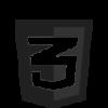 logo_css3