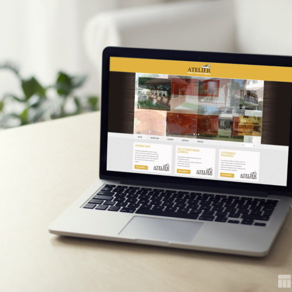 Web Design Bucuresti - Tamplarie Galati (tamplarie-galati.ro)