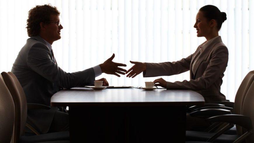 """Colaborare versus metoda """"Imediat"""""""