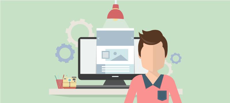 6 Website Design Trends for 2018