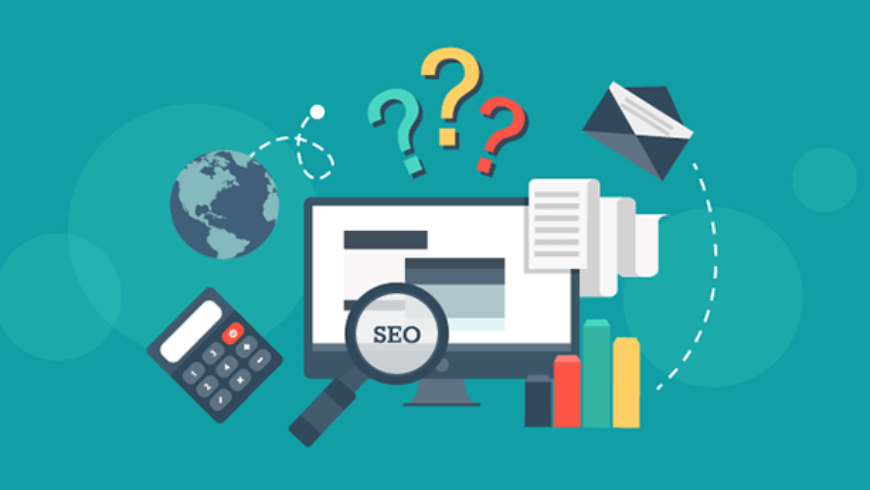 Is On-Page SEO Enough to Rank on Google?