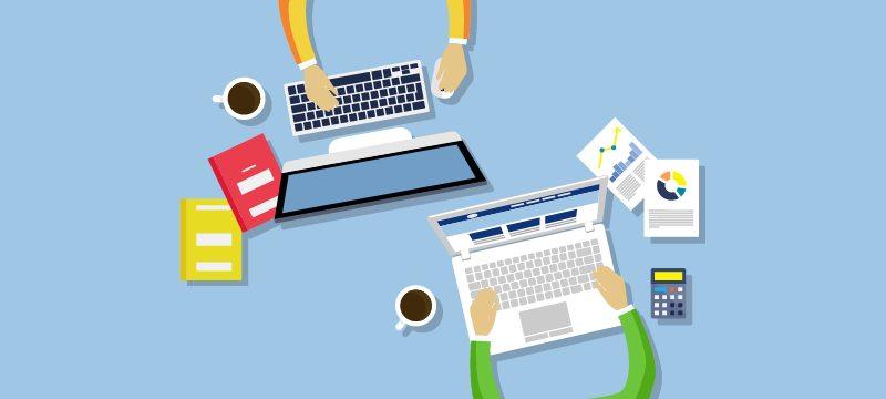 How to Prepare for a Website Design Consultation