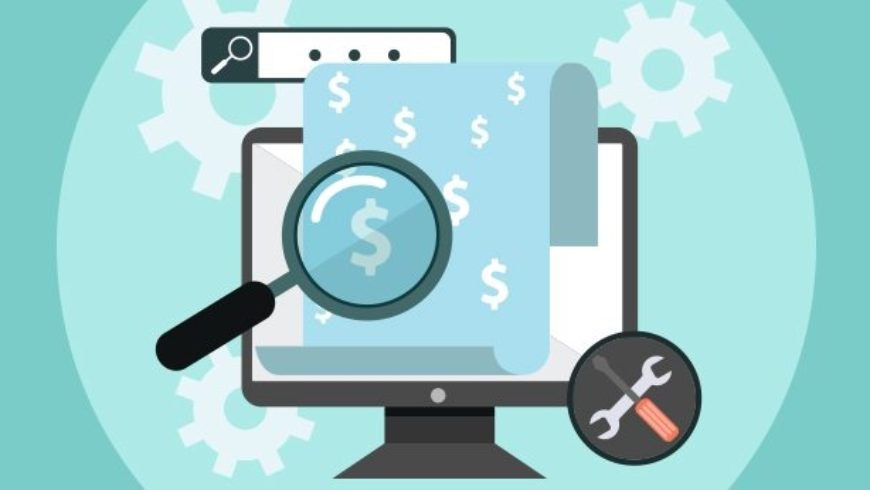 5 Hidden Costs to Pricing Your Website Project