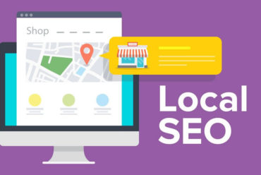 Local SEO – 4 Ways to Boost Ranking