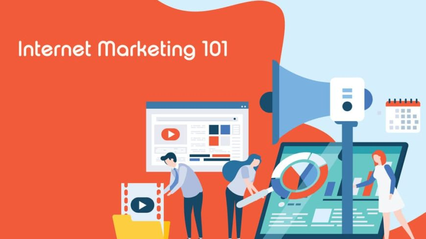 Basic Guide On How To Be Successful In Internet Marketing