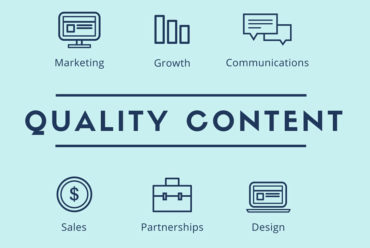 Learn to Write Quality Content Quickly