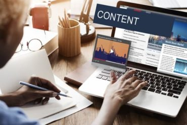Why Content Is Crucial for Your Website