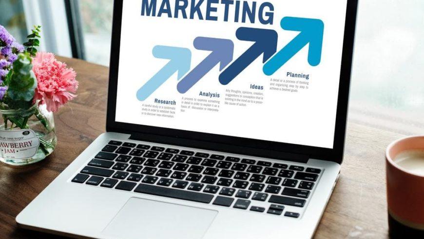 "The ""Hidden"" Secrets of Internet Marketing for You"