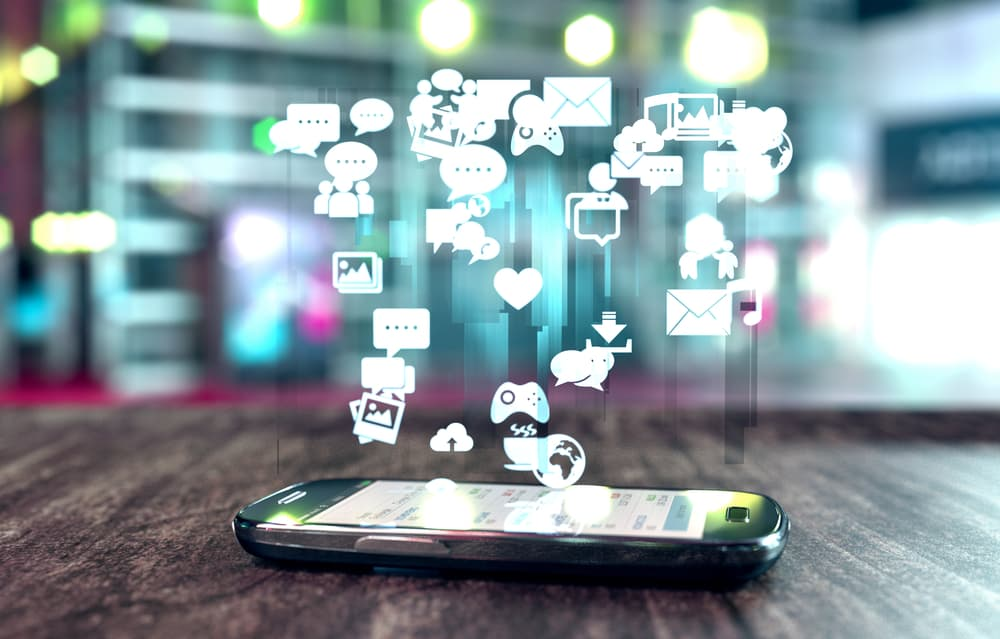 Mobile Marketing Ideas For Your Business