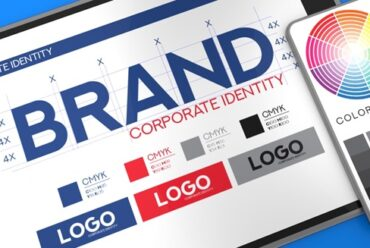 How to Design a Brand Logo for Your Startup Marketing Campaign